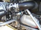 【AELLA】曲軸箱壓力控制閥 (BMW用 Φ22) - 「Webike-摩托百貨」