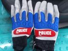 KOMINE GK-135 Instructor Gloves Pro Advanced