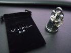 【Jams Gold】Guardian bell(幸運守護鈴) - 「Webike-摩托百貨」