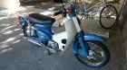 Myバイク写真