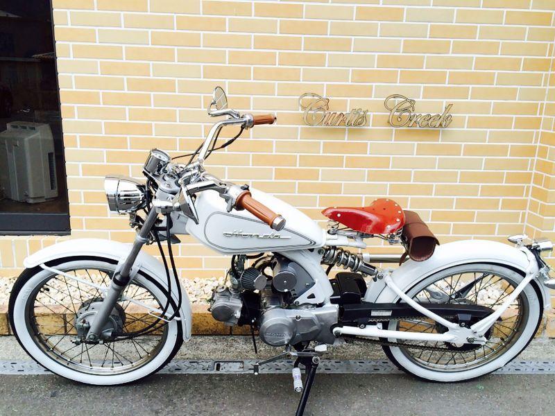 honda solo pick up motorcycles