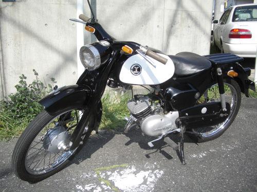 このMyバイク写真をあなたの ...