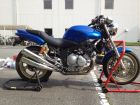 FZX250 ZEAL [ジール]の画像