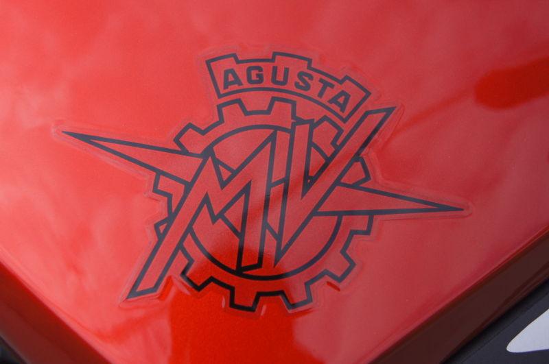 MV AGUSTA BRUTALE800 DRAGSTER RR (2015)