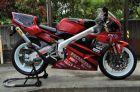 NSR250R MC21