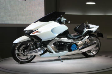 Suzuki G Strider For Sale