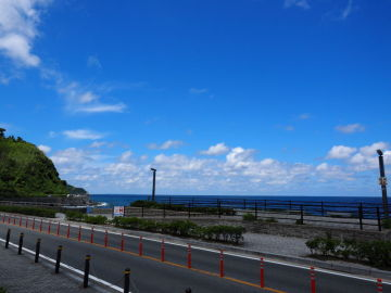 WHAT  ・A ・ BIUTIFUL ・ DAY!! | Webikeツーリング