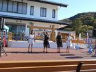 バイク日和の今日は、伊豆方面行きました。 写真
