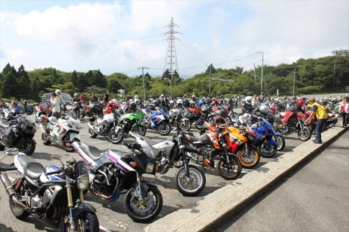 2013_webike_cafe_meeting027