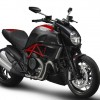 01 DIAVEL CARBON