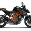 1290_R_Superduke_black_90Grad