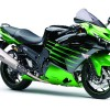 14ZX1400F_40ACGNDRF00D_C_performance sport