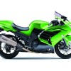 14ZX1400F_GRN_RS-SE