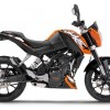 200Duke_orange_90