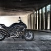 21 DIAVEL DARK