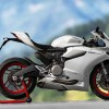 23 899 Panigale