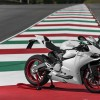 24 899 Panigale