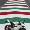 25 899 Panigale