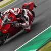 32 899 Panigale