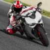 36 899 Panigale