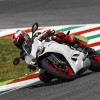 37 899 Panigale