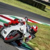 38 899 Panigale