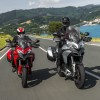 38 MTS1200S TOURING