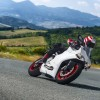 42 899 Panigale