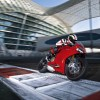 54 1199 Panigale S