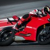 66 1199 Panigale R