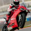 68 1199 Panigale R