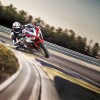 CBR1000RR-SP-Supersport-2014-001