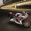 CBR1000RR-SP-Supersport-2014-004