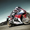 CBR1000RR-SP-Supersport-2014-010