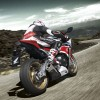 CBR1000RR-SP-Supersport-2014-012