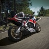 CBR1000RR-SP-Supersport-2014-013