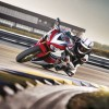 CBR1000RR-SP-Supersport-2014-016