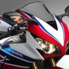CBR1000RR-SP-Supersport-2014-031