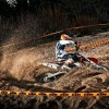 Enduro action 10