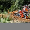 Enduro action 11
