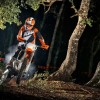 Enduro action 9