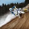 Motocross_2stroke_RSC2293_miho_flat_B