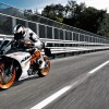 RC 390 action_3