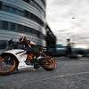 RC 390 action_4