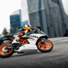 RC 390 action_6