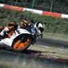 RC 390 action_7
