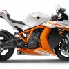 RC8_R_90