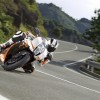 RC8_R_action_02