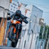 Super Duke R action_11