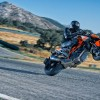 Super Duke R action_3